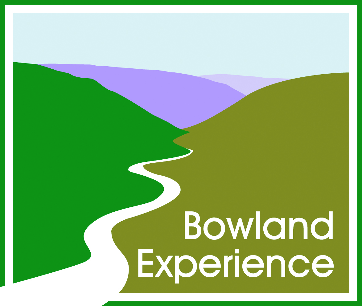 pure bowland Local food shops and producers near lancaster the trough of bowland is known locally as the 'hidden gem' of lancashire and is part of the forest of bowlandpure.