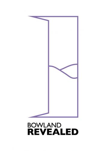 Bowland Revealed Logo