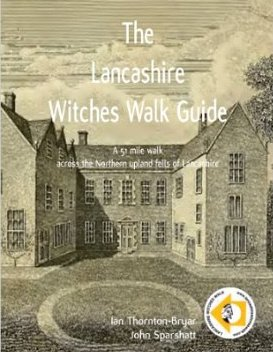 The Lancashire Witches Walk Guide