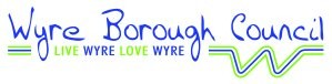 Wyre Borough Council Bowland Page