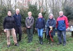 Friends of Bowland