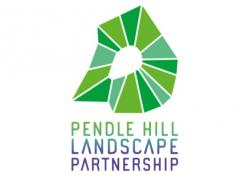 Pendle Hill Project
